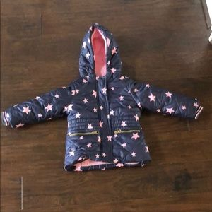 OshKosh B'gosh Winter Coat